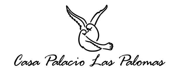 CASA PALACIO LAS PALOMAS